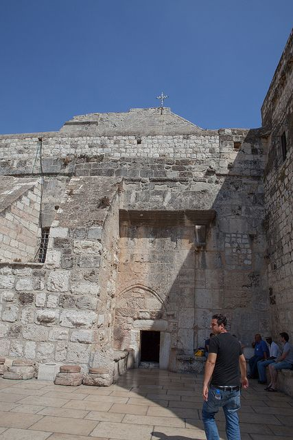 17 best ideas about church of the nativity on pinterest for Idea door journey to bethlehem