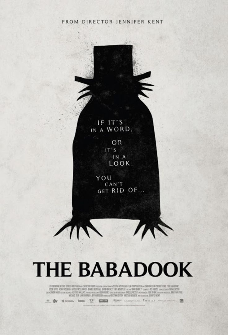 """Upcoming horror movie """"The Babadook"""" gets a release date November 28, 2014 in USA:  A single mother, plagued by ...fb.me/HorrorMoviesList  Trailer:  https://www.youtube.com/watch?v=vAV3JZY3Kqs  For all the top rated horror movies of all time, search or browse The Best Horror Movies Database site or app: http://www.besthorrormovielist.com/  #horrormovies #scarymovies #horror #horrorfilms #horrormovietrailers #upcominghorrormovies"""