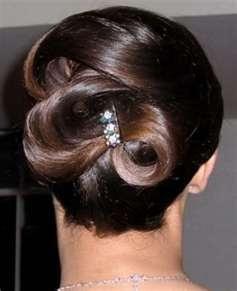 56 best amazing updos images on pinterest hairstyles braids amazing updos pmusecretfo Choice Image
