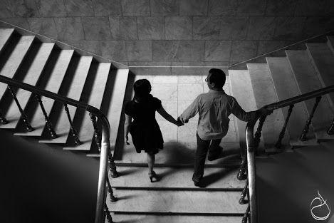 Resultado de imagen para fotos.compromiso chapultepec
