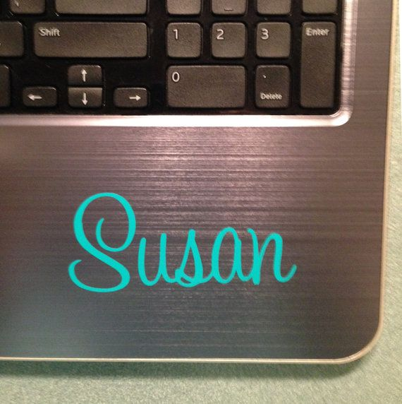 Best Cup Decals Ideas Images On Pinterest Vinyl Decals Yeti - Custom vinyl decals for laptop
