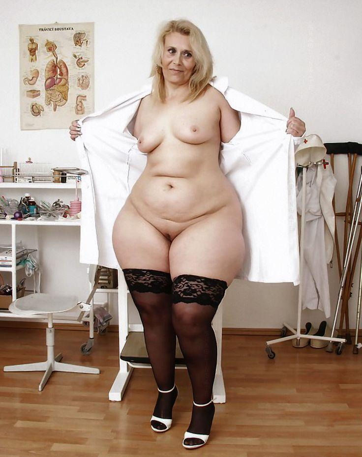 Порно широкие бедра бабушки фото 47311 фотография