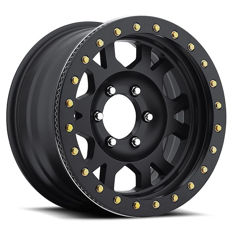 Ultra Wheels produces custom wheels for cars, Trucks, and SUVs. Ultra Wheels vary in sizes from 14 to 24 inches and come in over 70 different styles to choose from. Quality through technology. Championship-Caliber Quality, only from Ultra Wheel.