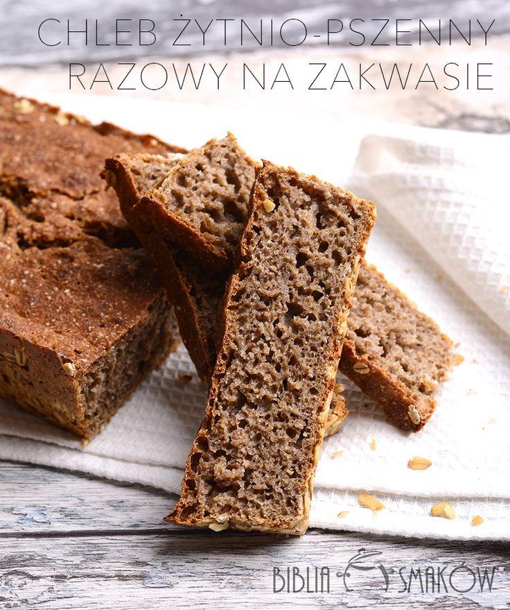 perfect bread ;)