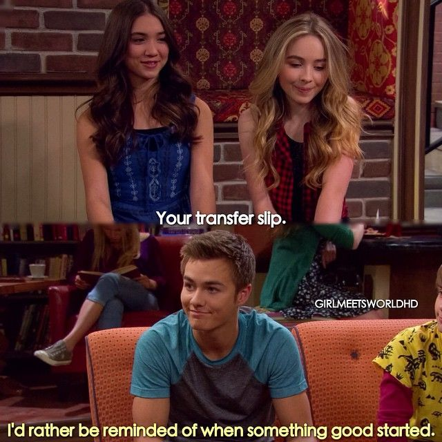 girl meets world pluto Cornelius cory a matthews is the protagonist of boy meets world, and the tritagonist/co-lead of girl meets world cory matthews is the father of riley matthews and auggie matthews, and the husband of topanga matthews.