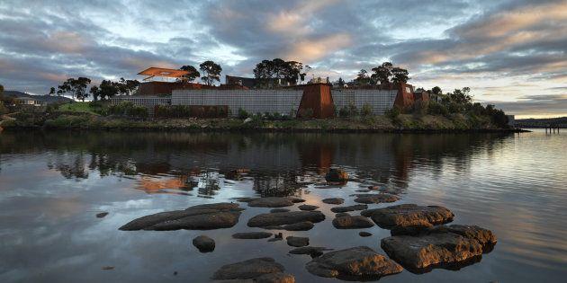 Sommelier Reveals His Top 7 Must-Visit Aussie Wineries