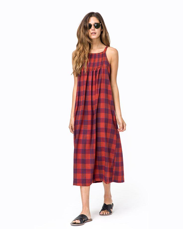 Lily-Dress-Front.jpg 1,040×1,300 pixels