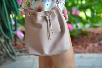 Цветочный блейзер, где купить цветочные пиджак, цветочный пиджак в shopbop, пастельный цветочный блейзер, зеленые туфли, розовая сумка, мода, наряд дня, наряд дня Канады, модный блоггер, модный блоггер Канада, блогер наряд дня, наряд дня вдохновения