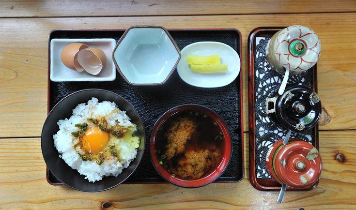 tpc-food-morning-005-main