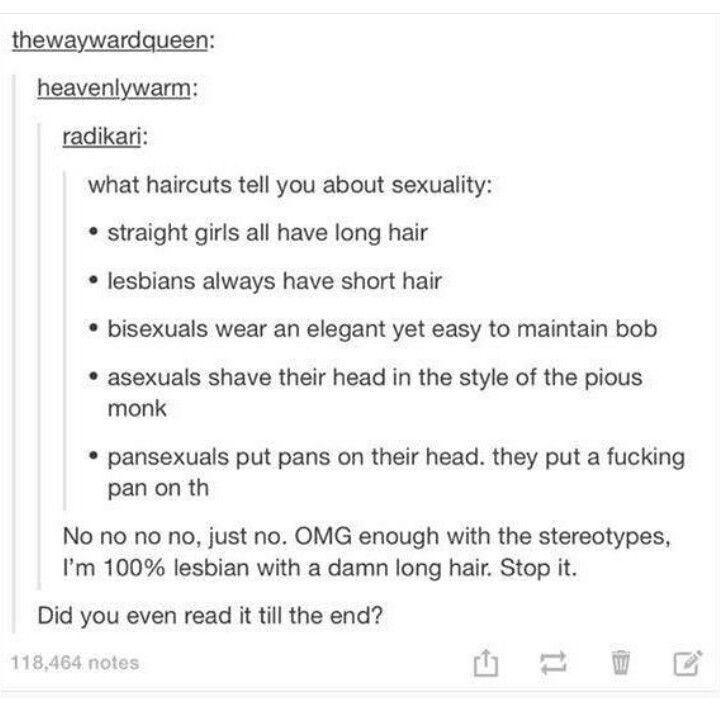 #lgbt #tumblr ah yes, idiots are great