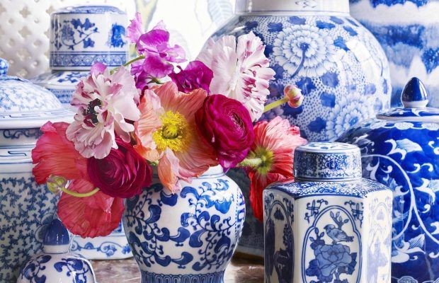 Your 2017 Feng Shui Tips and Cures are Here