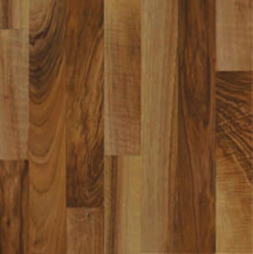 Whole House Minus Baths Kitchen Utility Room Tarkett Occasion Laminate Flooring Italian Walnut At Menards