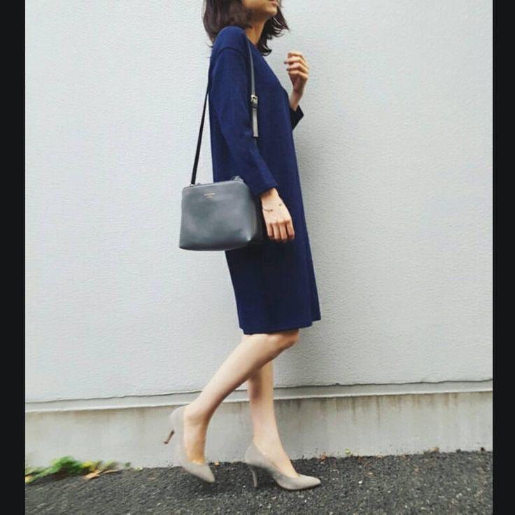 @michikohibiのInstagram写真をチェック • いいね!650件
