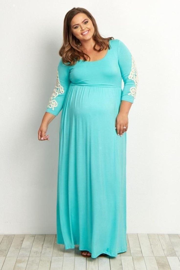 92 best Trendy Maternity Wear images on Pinterest   Umstandsmode ...