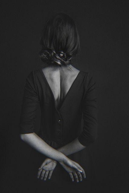 Portraits for Eva Minaeva, Photography by Alexander Kuzmin