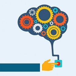 #Fortune500 #BusinessTraining #eLearning: Four Dimensional: Mind Conditioning for Business Success - Have you ever wondered why some people are so successful and easily achieve their goals? In this session, Dr. Sinigoj will provide a deep understanding of the 4 dimensional strategies so that we can align ourselves and successfully achieve our business goals!