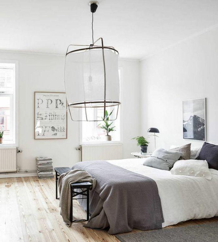 Teppichboden grau schlafzimmer  Die besten 20+ Teppich grau Ideen auf Pinterest | Graue teppiche ...