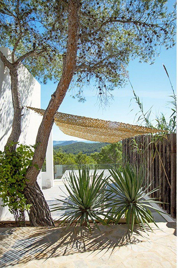Ibiza barefootstyling.com