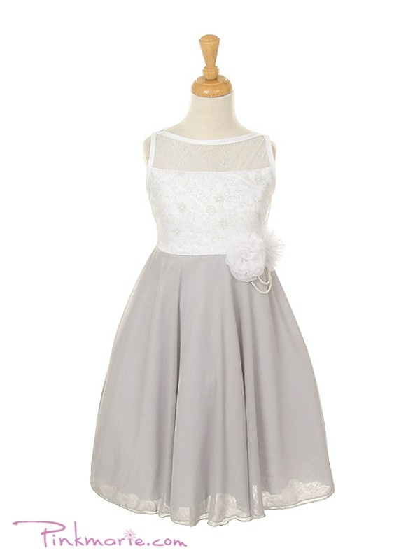 15 besten Jr Bridesmaid dresses Bilder auf Pinterest ...