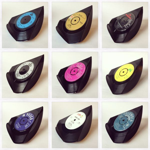 105 Best Vinyl Projects Crafts Amp Ideas Images On