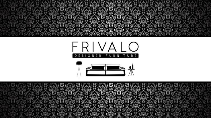 Frivalo furniture logo 1920 x 1080 versions 1
