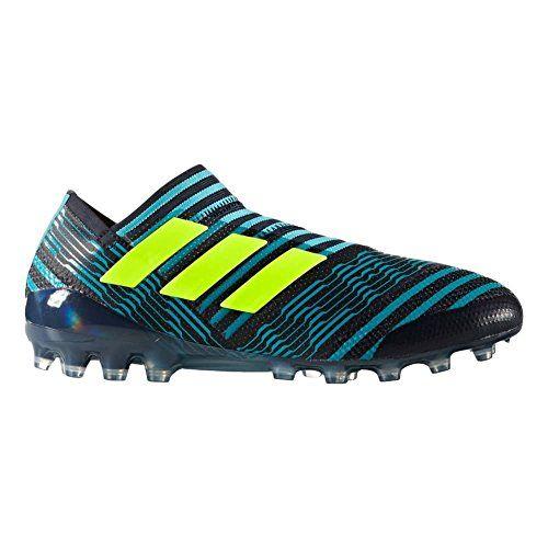 d4dc7bf4c96 adidas Nemeziz 17+ 360AGILITY All Ground Cleats https   amzn.to
