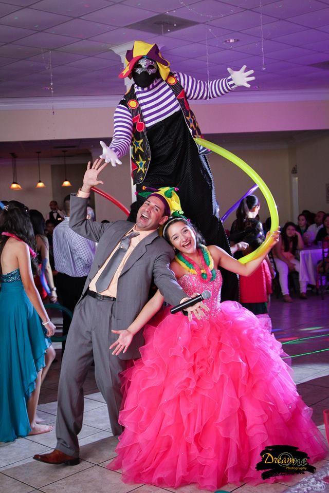 40 best hora loca images on pinterest weddings ideas
