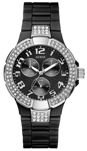 Groupon Guess Ladies Watch ( U11622L4 ) at just $459.00