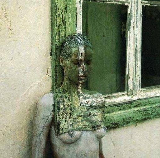 /body-painting-brillant.jpg