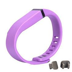 Replacement Wrist Band For Fitbit Charge HR Smart Wristband
