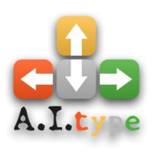 A.I.type Keyboard ένα πληκτρολόγιο που πρέπει να έχεις. (Android) Η γη των Πιγκουίνων