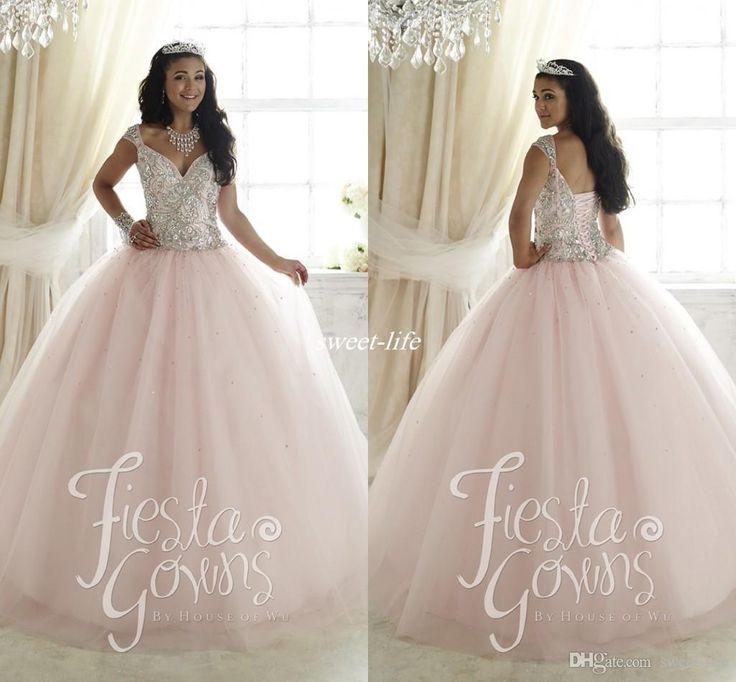 146 best Quinceanera images on Pinterest | Wedding ideas, Wedding ...