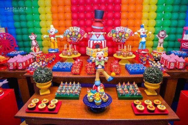 decoracao_festa_1_ano_circo1