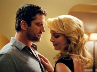 The Ugly Truth with Katherine Heigl and Gerard Butler... <3: Ugly Truths, Favorite Actor, Female Actresses, Favorite Female, Favorite Movies, Movies Actorsactress Tv, Best Movies, And Truths, Moviess Actor