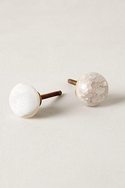 253 best Knobs ♢ Pulls ♢ Handles images on Pinterest | Cabinet ...