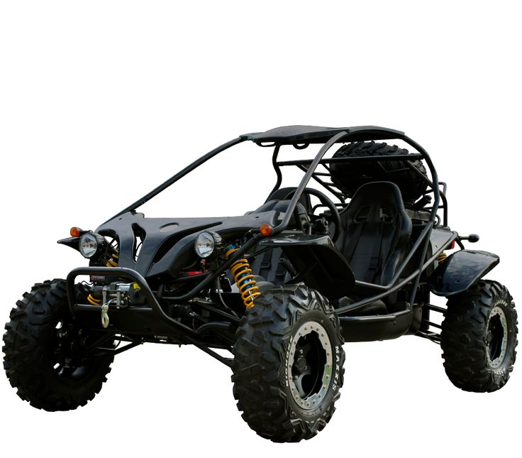 17 images about buggy on pinterest ariel atom models and road racing. Black Bedroom Furniture Sets. Home Design Ideas