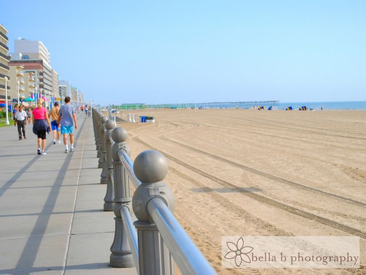 Things to Do in Virginia Beach, Virginia. A list of blog posts about things to do .