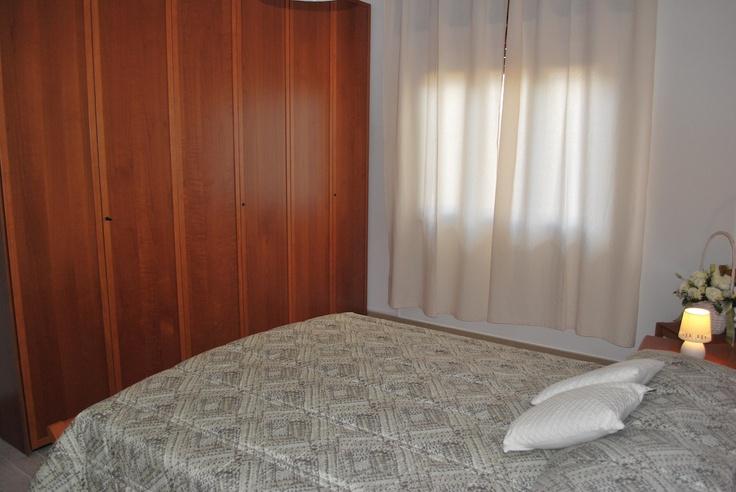 Camera Sole  room - chambre - zimmer Sole