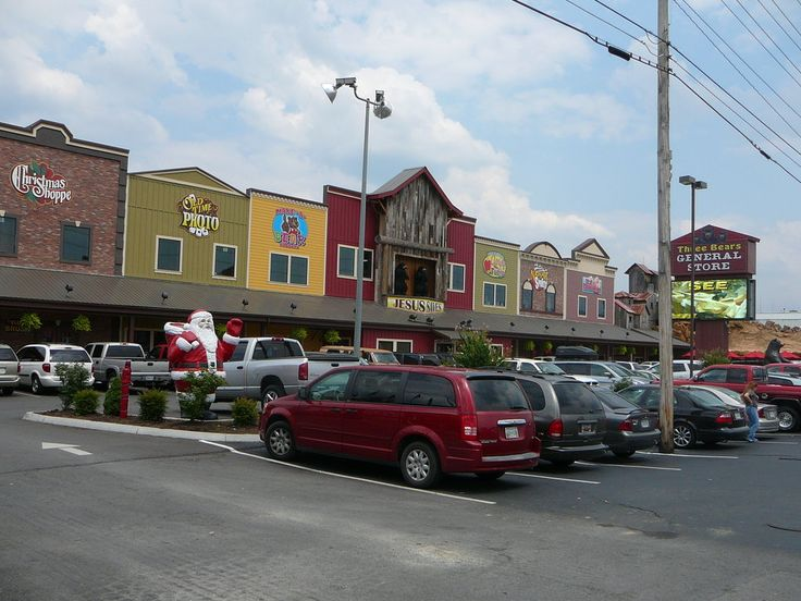 Three Bears General Store, Pigeon Forge: See 983 reviews, articles, and 328 photos of Three Bears General Store, ranked No.4 on TripAdvisor among 62 attractions in Pigeon Forge.
