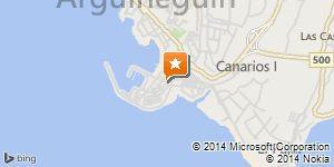 Anfi Opal (Gran Canaria/Arguineguin) - Apartment Reviews - TripAdvisor