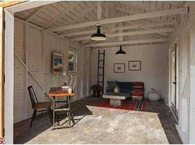 Converted Garage Apartment 77 best garage remodel images on pinterest | garage remodel
