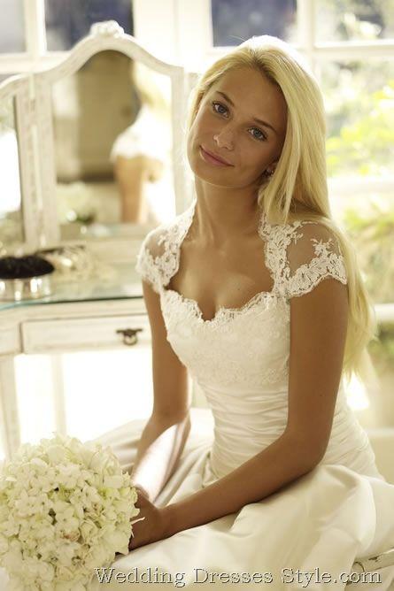 Phillipa Leepley 2011 - vintage style