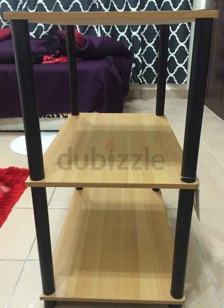 dubizzle Dubai   Bookcases: Shelves for sale