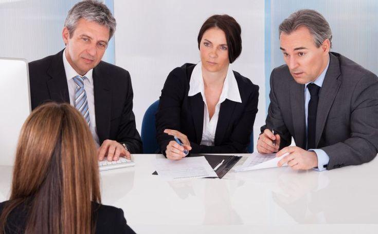 Siapkan resume yang berbeda untuk setiap posisi kerja yang kamu lamar. (Foto: shutterstock)
