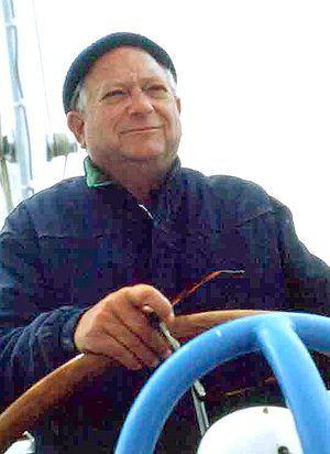 Jack Vance, 1916−2013