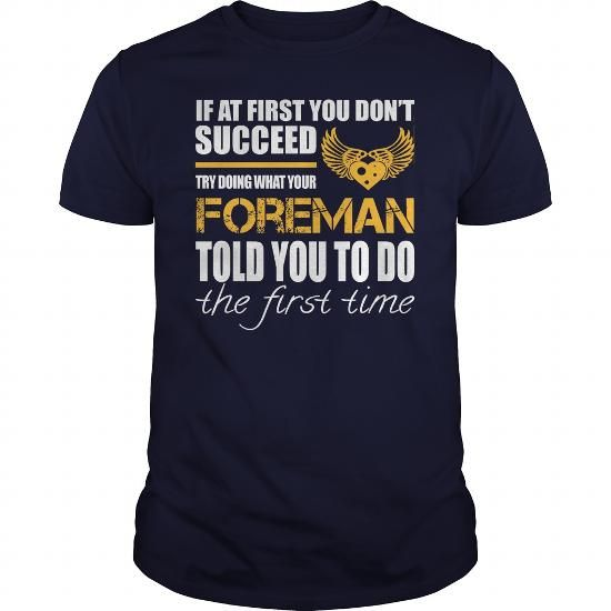 AWESOME TEE FOR FOREMAN T-SHIRTS, HOODIES (22.99$ ==► Shopping Now) #awesome #tee #for #foreman #SunfrogTshirts #Sunfrogshirts #shirts #tshirt #hoodie #tee #sweatshirt #fashion #style