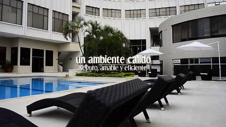 Hotel Casino Internacional  VISITA https://www.facebook.com/hotelcasinointernacionalcucuta … #soloprivilegios