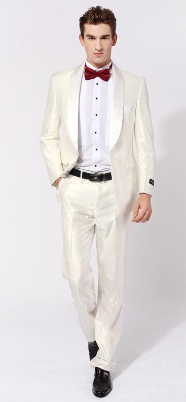 Vivo Bridal - Groom Dress-0019