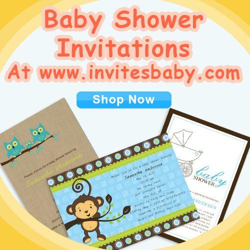 Baby Sleep and Feeding Schedules   The Baby Sleep Site™