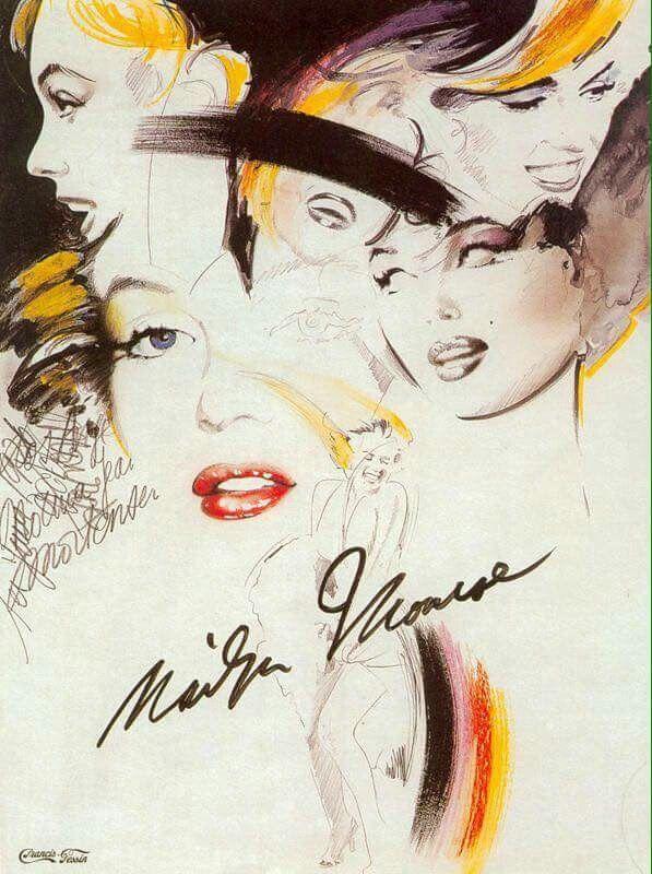 Citaten Van Marilyn Monroe : Beste afbeeldingen van marilyn monroe artiesten